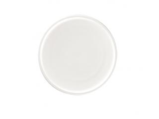 ''Ease'' Platou 24 cm, 1 buc