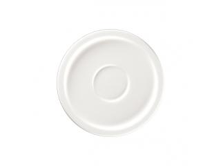 ''Ease'' Farfurioara 13 cm, 1 buc