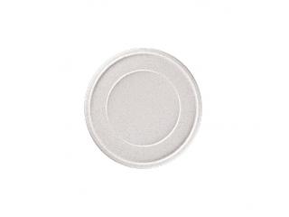 ''Ease Clay'' Platou 20 cm, 1 buc