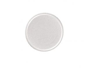 ''Ease Clay'' Farfurioara 16 cm, 1 buc