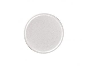 ''Ease Clay'' Platou 21 cm, 1 buc