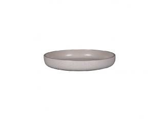 ''Ease Clay'' Farfurie adinca 20 cm, 1 buc