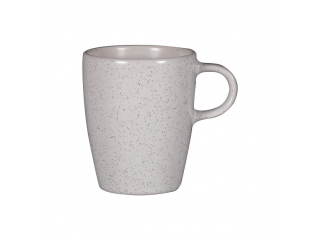''Ease Clay'' Cana 90 ml, 1 buc