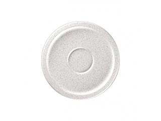 ''Ease Clay'' Farfurioara 13 cm, 1 buc
