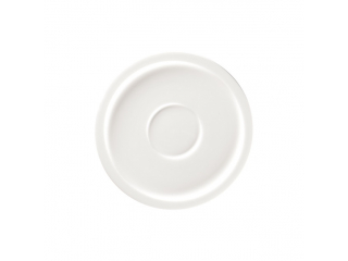 ''Ease Dual'' Farfurioara 13 cm, 1 buc