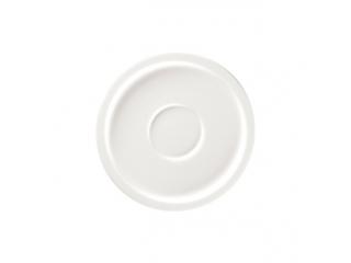 ''Ease Dual'' Farfurioara 16 cm, 1 buc