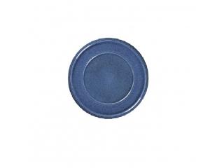 ''Ease Cobal' Farfurioara 16 cm, 1 buc