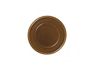''Ease Rust'' Farfurioara 16 cm, 1 buc