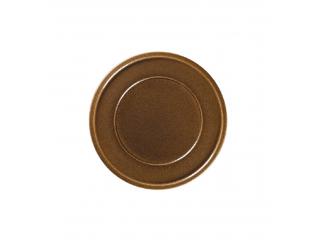 ''Ease Rust'' Platou 20 cm, 1 buc