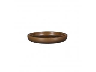 ''Ease Rust'' Farfurioara adinca 16 cm, 1 buc