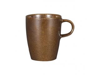 ''Ease Rust'' Cana 230 ml, 1 buc