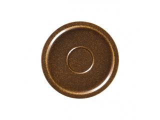 ''Ease Rust'' Farfurioara 13 cm, 1 buc