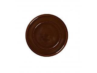 ''Ease Honey'' Platou 20 cm, 1 buc