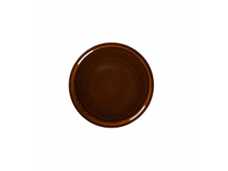 ''Ease Honey'' Farfurioara 16 cm, 1 buc