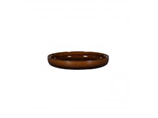 'Ease Honey'' Farfurioara adinca 16 cm, 1 buc