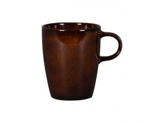 ''Ease Honey'' Cana 230 ml, 1 buc