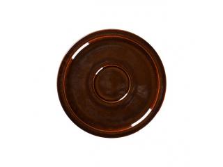 ''Ease Honey' Farfurioara 13 cm, 1 buc