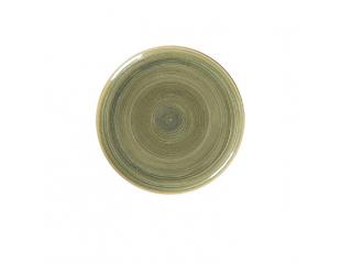 ''Spot Emerald'' Farfurie 18 cm, 1 buc