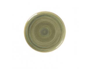 ''Spot Emerald'' Farfurie 21 cm, 1 buc