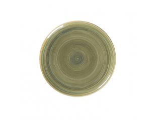 ''Spot Emerald'' Platou 24 cm, 1 buc