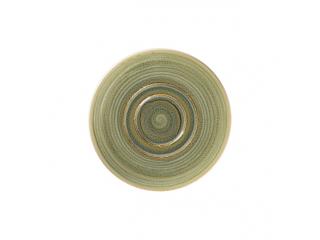 ''Spot Emerald'' Farfurioara 15 cm pentru cani 230/280 ml, 1 buc