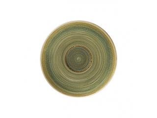 ''Spot Emerald'' Farfurioara 17 cm pentru cani 230/280 ml, 1 buc