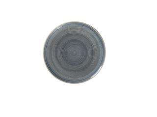 ''Spot Jade'' Farfurioara 18 cm, 1 buc