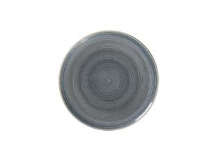 ''Spot Jade'' Platou 21 cm, 1 buc