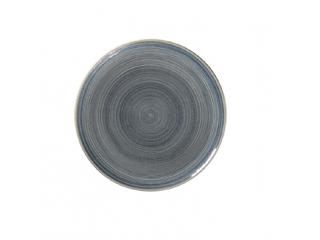 ''Spot Jade'' Platou 24 cm, 1 buc