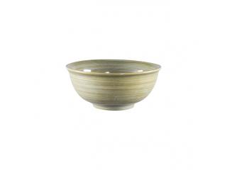 ''Spot Jade'' Bol 12 cm, 1 buc