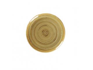 ''Spot Garnet'' Farfurioara 18 cm, 1 buc