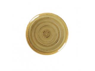 ''Spot Garnet'' Platou 21 cm, 1 buc