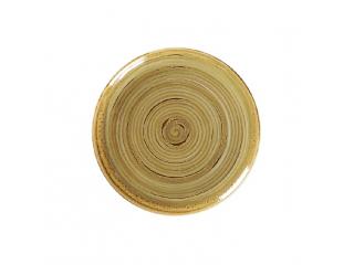 ''Spot Garnet'' Platou 24 cm, 1 buc