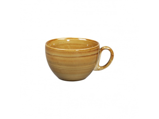 ''Spot Garnet'' Cana p/u espresso 80 ml, 1 buc
