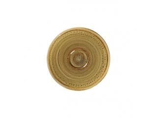 'Spot Garnet'' Farfurioara 15 cm, 1 buc