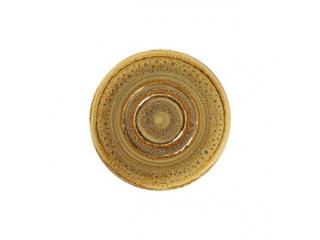 ''Spot Garnet'' Farfurioara 15 cm p/u cani 230/280 ml, 1 buc