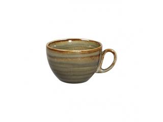 ''Spot Peridot'' Cana p/u espresso 80 ml, 1 buc