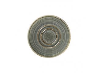 ''Spot Peridot'' Farfurioara 17 cm p/u cana 230/280 ml, 1 buc