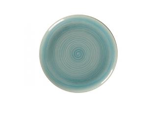 ''Spot Sapphire'' Platou 21 cm, 1 buc