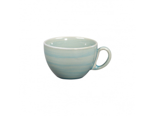 ''Spot Sapphire'' Cana 150 ml p/u cafea, 1 buc