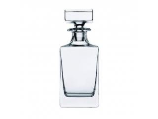 """Julia Paola"" Carafa p/u whiskey 750 ml, 1 buc"