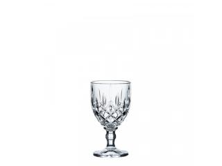 """Noblesse"" Set pahare p/u lichior, 57 ml, 4 buc."