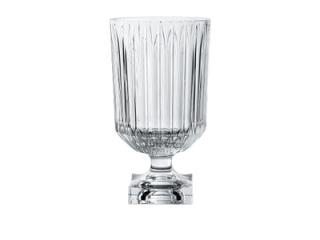 """Minerva"" Vaza 32 cm, 1 buc."