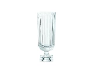 """Minerva"" Vaza 40 cm, 1 buc."