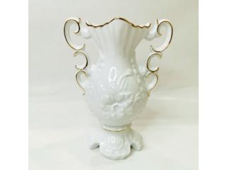 Vaza , d=7 cm, 1 buc