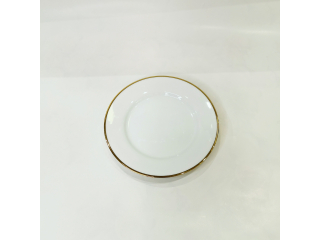 """""""Gold Line"""" Platou 16 cm, 1 buc."""