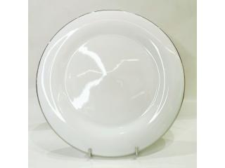 """""""Opus Platinum"""" Platou 30,5 cm, 1 buc."""