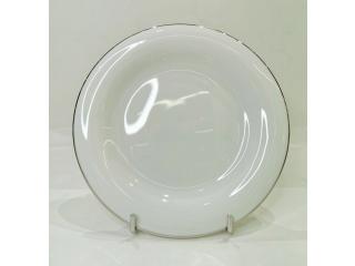 """""""Opus Platinum"""" Platou 18 cm, 1 buc."""