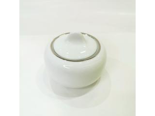 """Opus Platinum"" Vas pentru zahar d-5,8 cm, 1 buc."